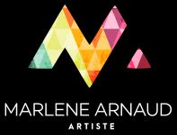 MARLENE ARNAUD - Artiste